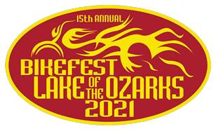 Bikefest Lake of the Ozarks
