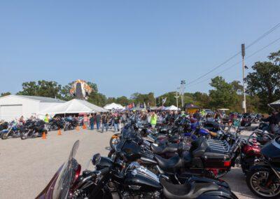 2020 Bikefest