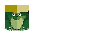 htoads-logo-2017